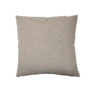 McGuinness Cushion 45x45cm - Gold