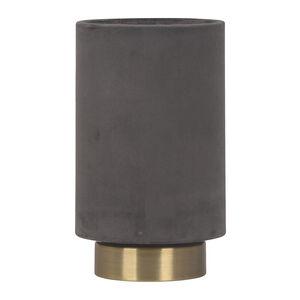 Sloane Table Lamp - Charcoal