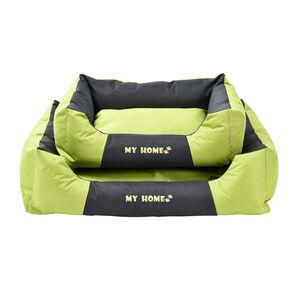 Medium Oxford Waterproof Pet Bed