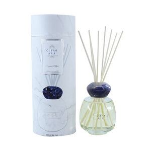 Clear Air 200ml Reed Diffuser