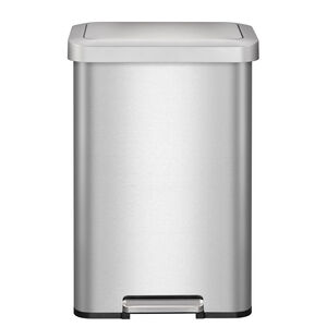EKO Cozy Step Trash Bin 45L