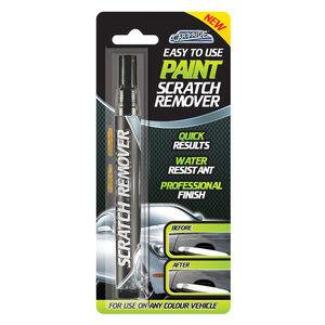 Paint Scratch Remover Pen