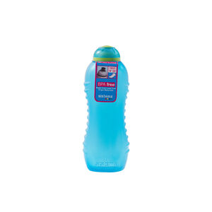 Twist 'N' Sip Squeeze Bottle