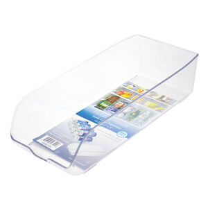 Fridge Beverage Box 35.1 x 14.1 x 10.2cm