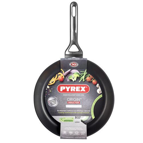 Pyrex Origin+ 26cm Frying Pan