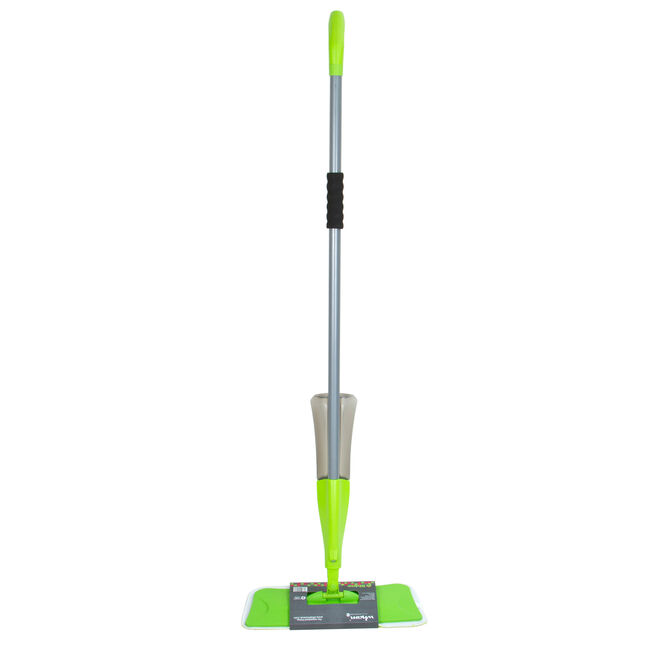 Wham Shine Spray Mop