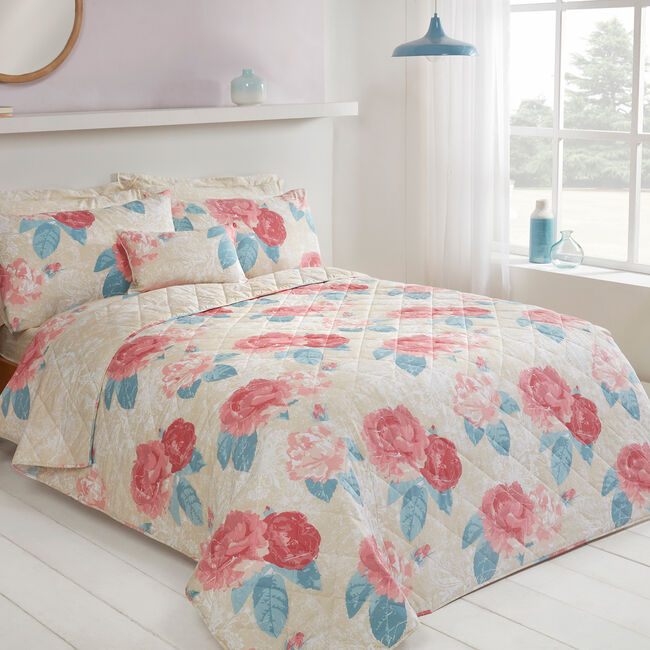 Hetty Bedspread 200 x 220cm