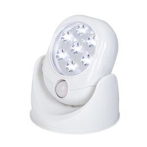 JML Sensor Bright