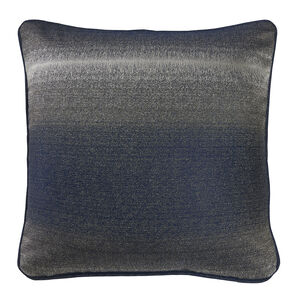 Midnight Cushion 45x45cm - Navy