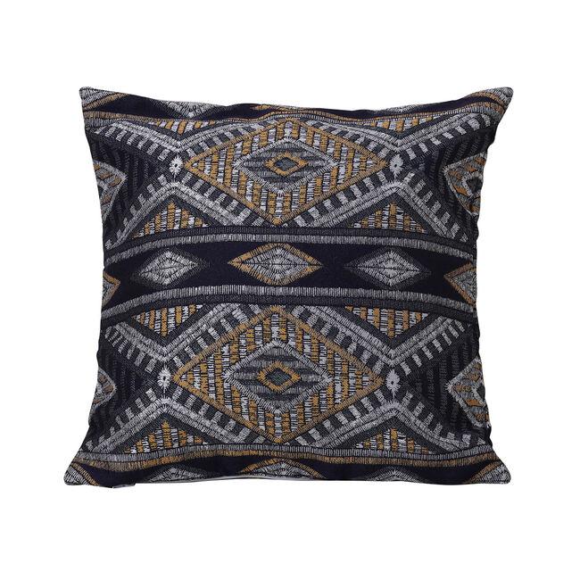 Tribal Cushion 45 x 45cm - Cushion