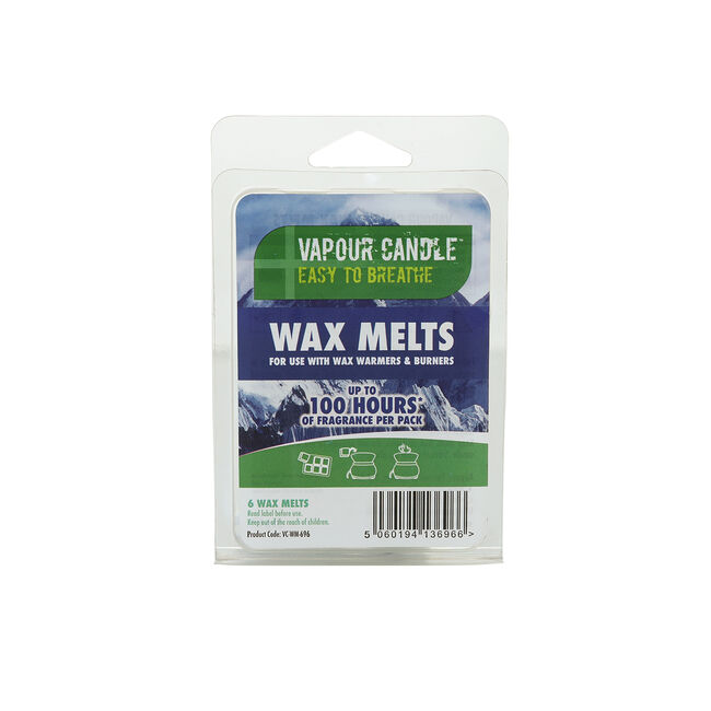 Airpure Vapour Candle Wax Melts