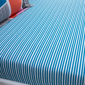 NONI Single Fitted Sheet