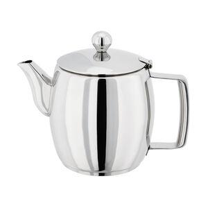 Judge Hob Top Teapot 1.3L