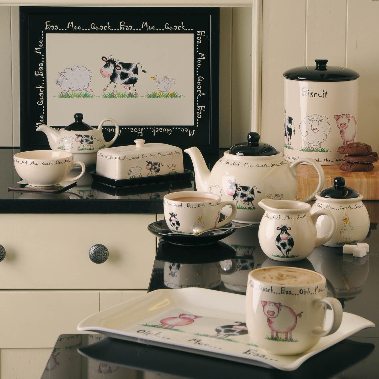 home farm tableware range home store more rh homestoreandmore ie