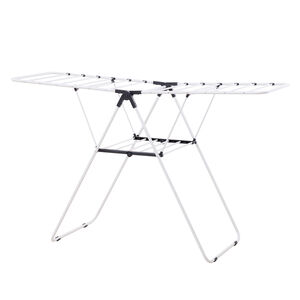 Supreme Folding Airer