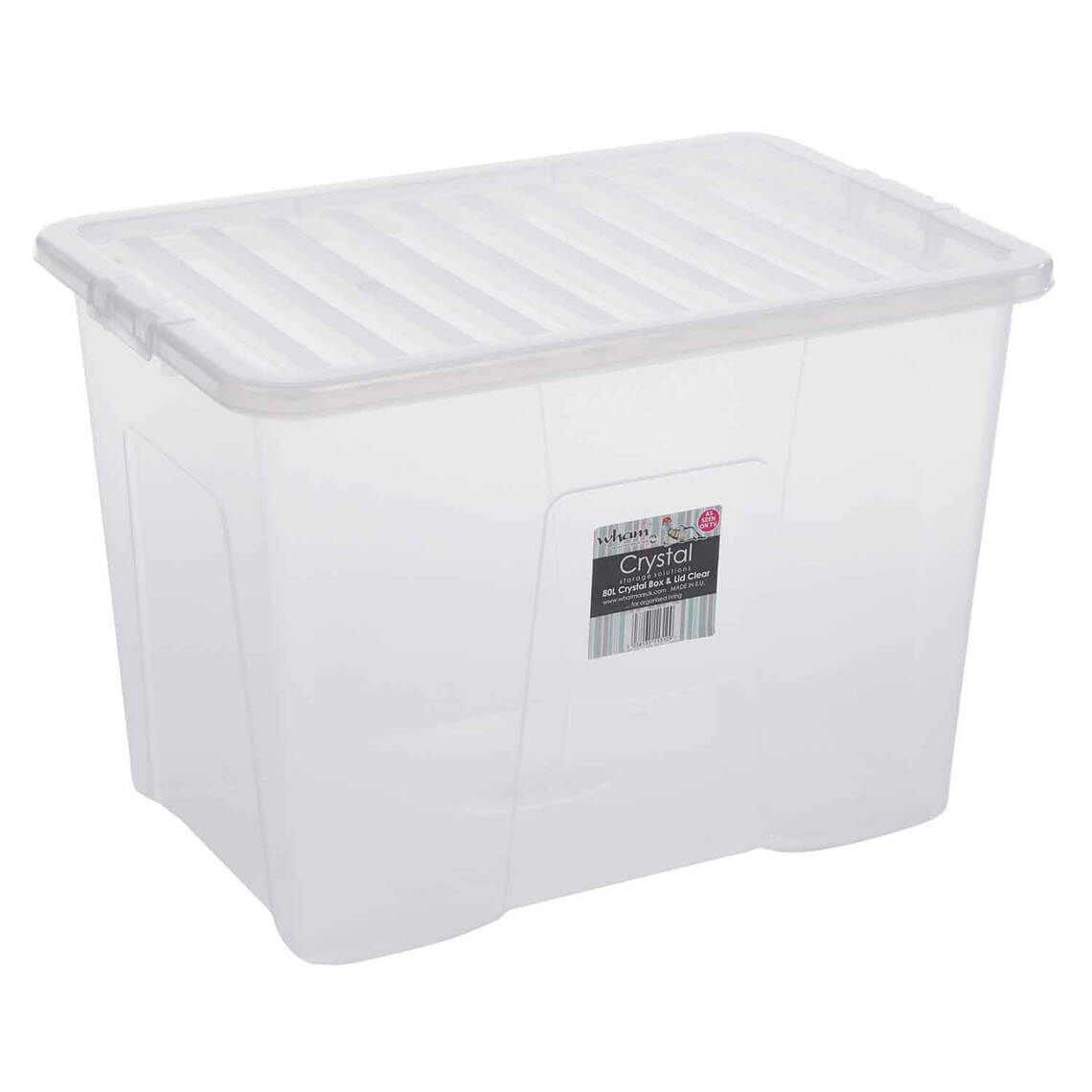 Homestore and more storage boxes britton compact back to wall wc