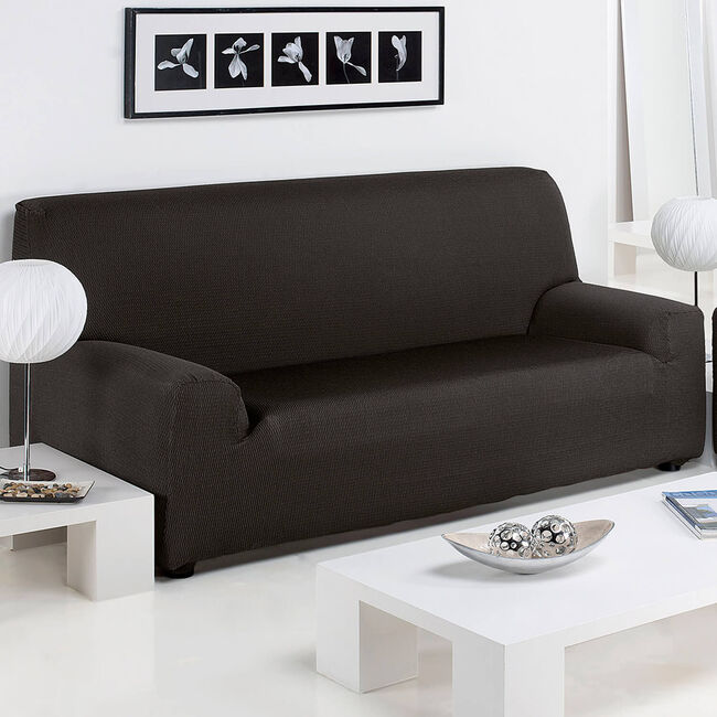 Easystretch 2 Seater Sofa Cover