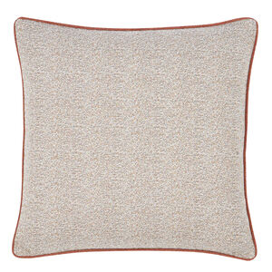 Sweeney Cushion 58x58cm - Natural
