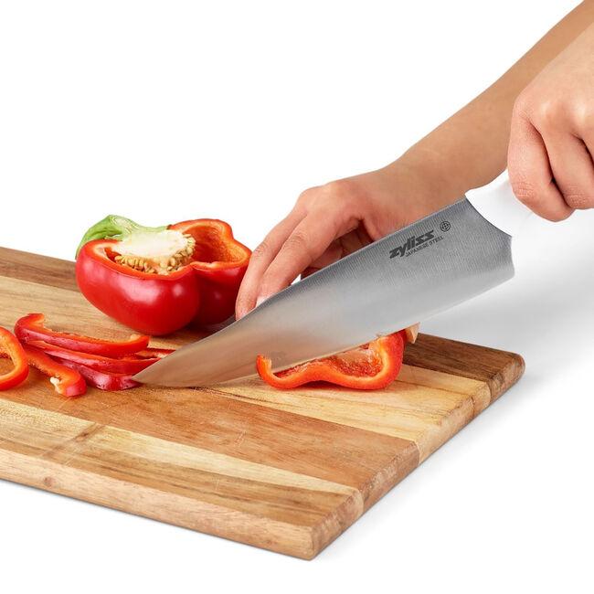 Zyliss Comfort Chefs Knife 18.5cm