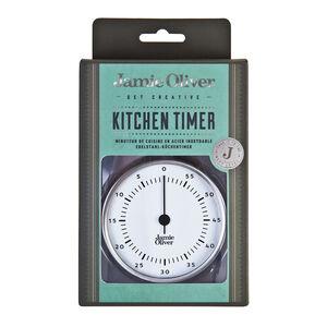 Jamie Oliver Kitchen Timer