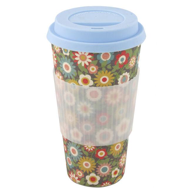 Blathanna Sippy Mug