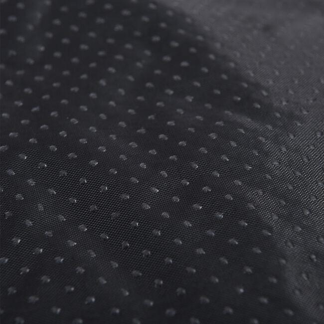 Soft Plush Chenille Pet Bed - Medium