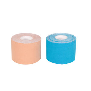 Bodygo Kinesiology Injury Support Tape