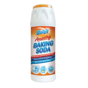 Duzzit Baking Soda 500g