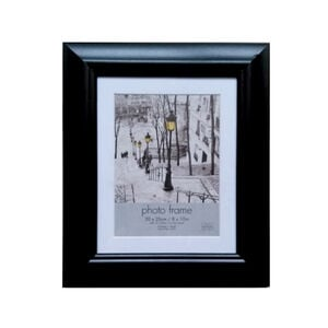 f92925b9235 Photo Frames - Home Store + More