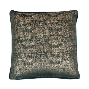 Elodie Cushion 58 x 58cm - Green