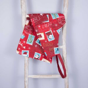 Northpole Express Apron