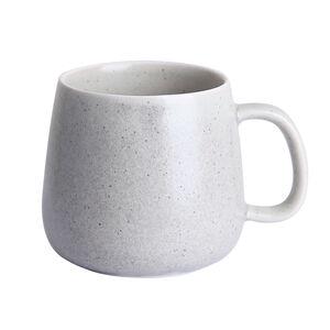 Planet Sand Hug Mug