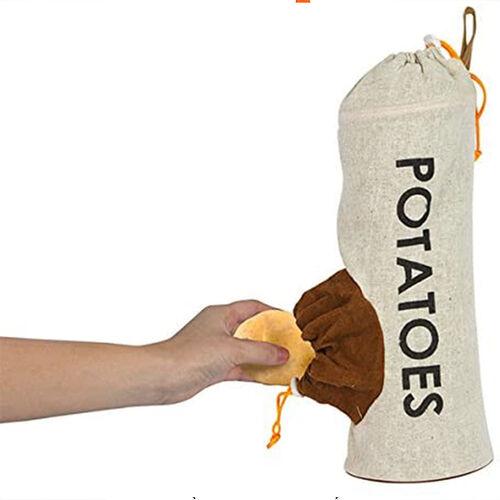 Potato Keep'R