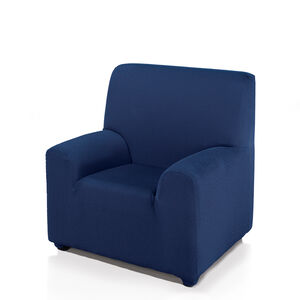 Regal Mills Easystretch Marine Armchair Cover