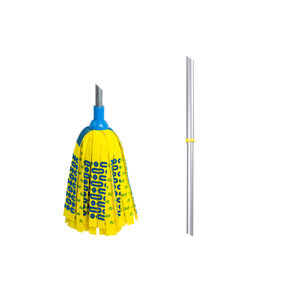 Flash Mighty Mop