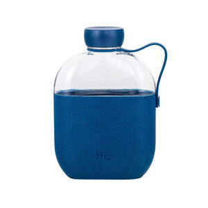 Hip Hydration Bottle Space Navy 650ml