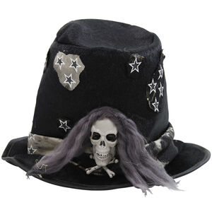 Witches Hat