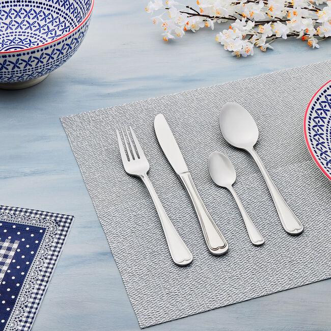 Highfield Cutlery Set 16 Piece