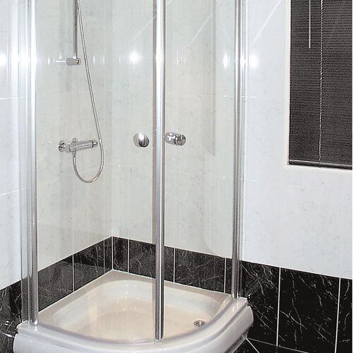 HG Shower Shield Protector 250ml