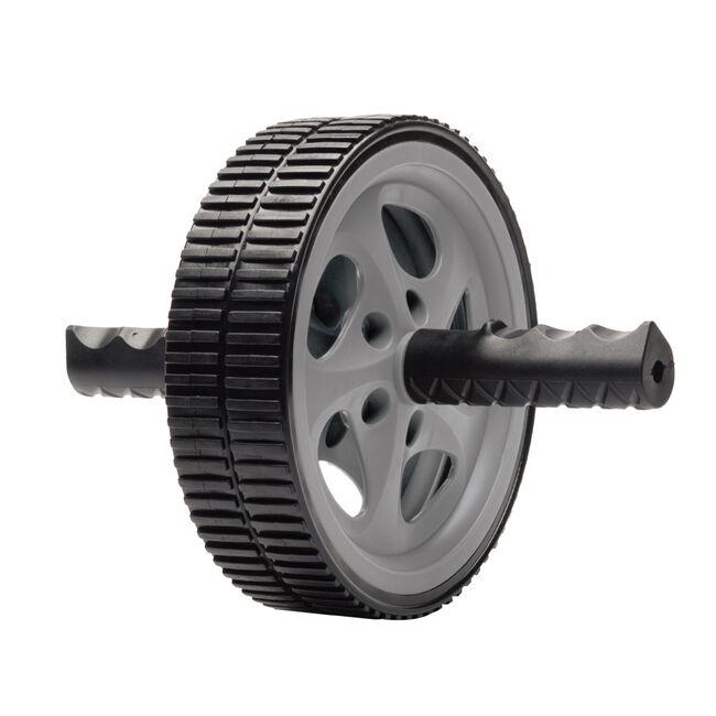 Body Go Exercise Wheel 18cm
