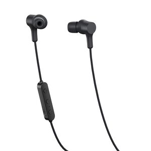 Sonarto Bluetooth Sports Earphones - Black