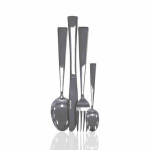 Ascot Cutlery Set 16 Piece