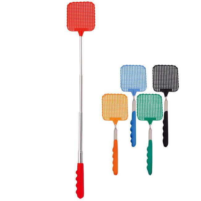 Gadgetpro Extendable Flyswatter
