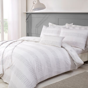 SINGLE DUVET COVER Dodder
