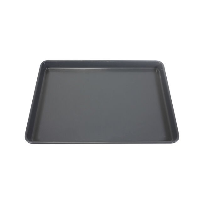 Prochef Heavy Duty Large Oven Tray