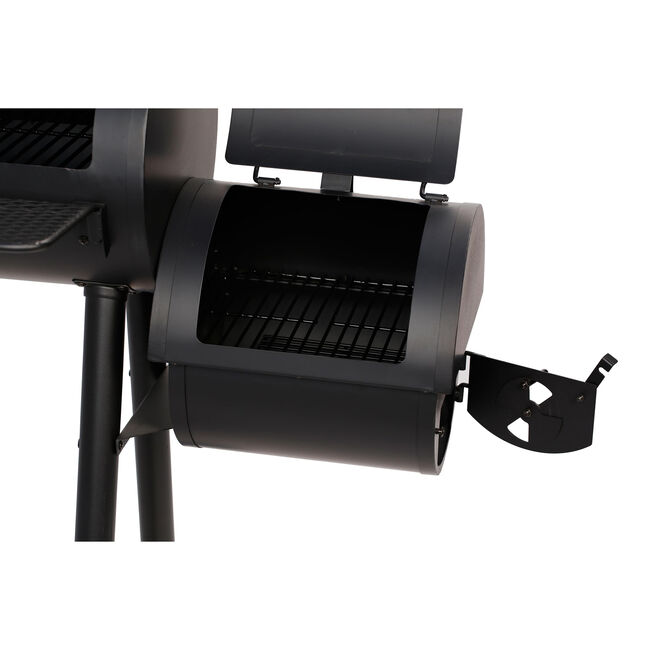 Mastercook BBQ Smoker