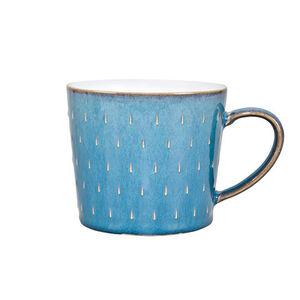 Denby Cascade Azure Mug