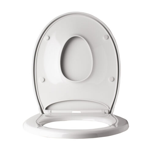Sabichi Family Toilet Seat