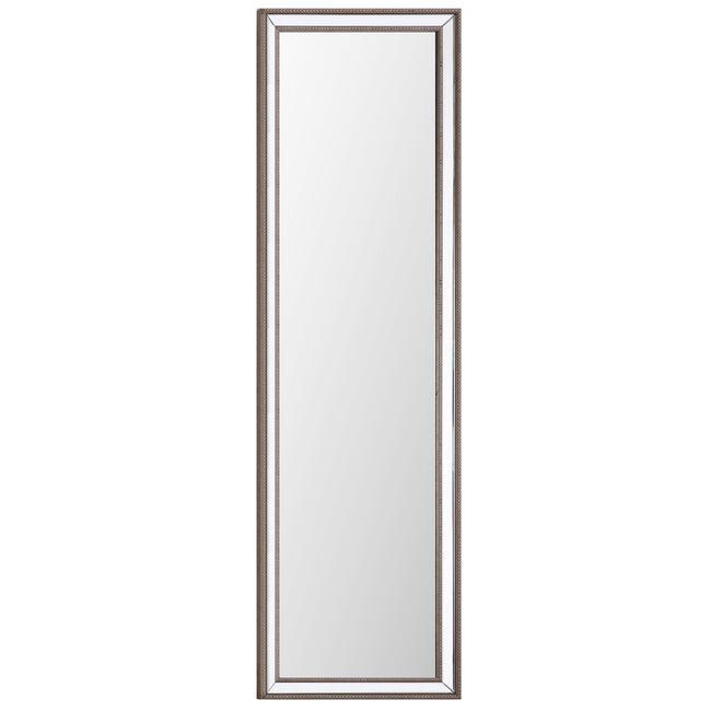 Ivy Mirror 30cm x 125cm