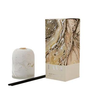Serenity Lava White Tea&Ginger 200ml Reed Diffuser